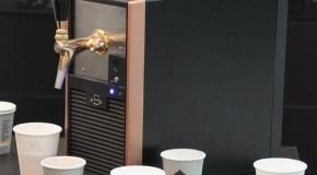 Une bière sans bouger de son ordinateur !
