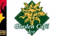 Nouvelle stratégie Heinekein : Garden Ice Café et Casa Del Campo
