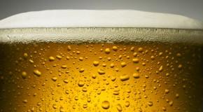 Les 5 bières allemandes à avoir bues au moins une fois dans sa vie !