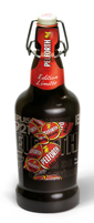 Bouteille-Pelforth-Brune-65-cl-Version-Collector-bierorama-2012