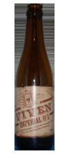 Bouteille de Biere Viven Imperial IPA