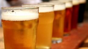 Comment brasser sa première bière maison ?