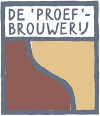 Logo de la brasserie De Proef