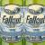 Fallout Beer : une dernière bière avant l'apocalyspe ?