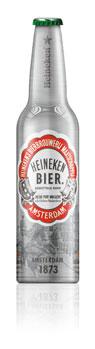 Heineken-coffret-episode-bouteille-amsterdam-1873