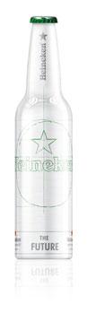 Heineken-coffret-episode-bouteille-de-demain-the-future
