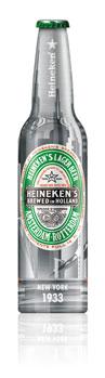 Heineken-coffret-episode-bouteille-new-york-1933