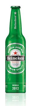 Heineken-coffret-episode-bouteille-universelle-world-2012