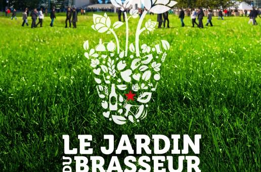 Heineken : Le jardin du brasseur 2012
