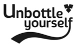 Logo-Carlsberg-Unbottle-Yourself-Arsenal 2012