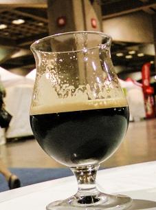 Le Mondial de la bière quitte Strasbourg
