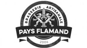 La Brasserie du Pays Flamand a le vent en poupe !