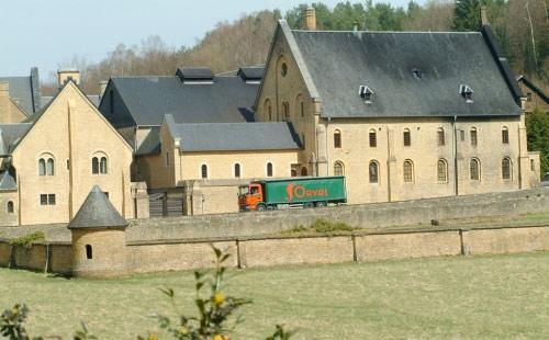 Portes-ouvertes-brasserie-d-orval-21-22-septembre-2012