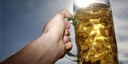 Les bières les plus vieilles du monde