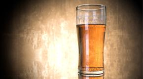 Focus sur l'Oktoberfest, la plus grande fête de la bière !