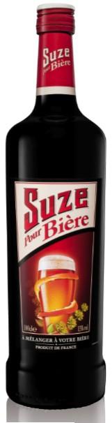Suze-Biere-se-lance-a-l-attaque-du-segment-amers-bruns