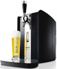tireuse philips perfectdraft bierorama. Black Bedroom Furniture Sets. Home Design Ideas