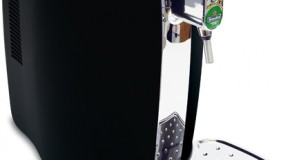 La pompe à bière Seb
