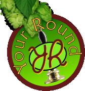 Logo du Site Yourround