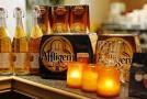 La bière Affligem produite dans une 2ème brasserie : succès impressionnant !