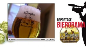 Présentation de la Brasserie D'Annoeullin par Bierorama