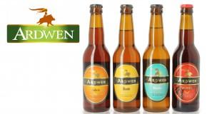 La Brasserie Ardwen, 10 ans de succès !