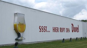 Duvel rejoint les Belgian Family Brewers
