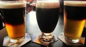 Bière ou cocktail, pourquoi choisir?