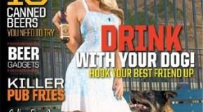 Télécharger gratuitement Beer Magazine