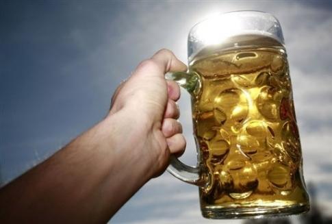Les plus vieilles bières du monde