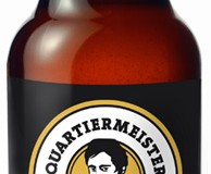 A berlin, buvez de la bière pour soutenir votre quartier !