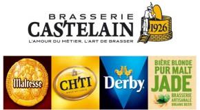 La Brasserie Castelain ne connaît pas la crise !