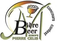 Logo du Concours Mbière