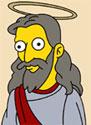 Dieu Série Simpson