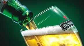 Heineken finalise le rachat de la brasserie d'Haïti