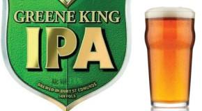 L'histoire des bières India Pale Ale