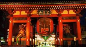 La bière sans alcool attise les convoitises au Japon