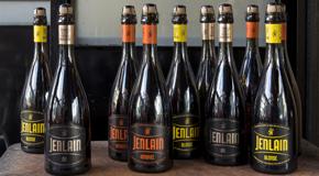 La bière de garde : spécialité française !