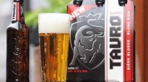 Deux magazines belges offrent des cartons de bière