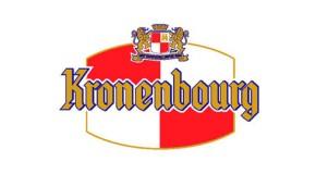 Kronenbourg anime sa gamme pour les fêtes de fin d'année