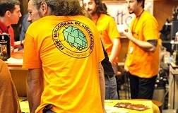 Strasbourg et le Mondial de la Bière, c'est fini !