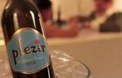 Plezir, la bière qui réunit la Belgique…