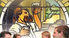 Sur la route des bières … Du Nord-Pas-de-Calais