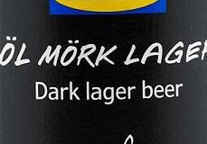 IKEA se lance dans la bière