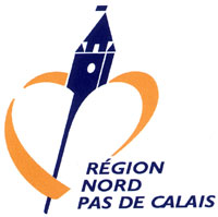 Logo du Conseil Général du Nord-Pas-de-Calais