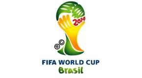 La Fifa met la pression sur le Brésil pour autoriser la vente de bière lors du Mondial 2014
