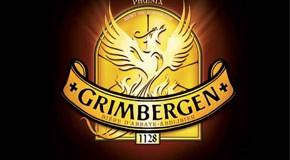 La Grimbergen revisite les bouteilles de sa marque à travers 3 mouvements