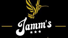 Une nouvelle marque de bière arrive sur le marché : la Jamm's