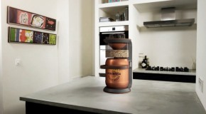 The MiniBrew : brassez votre propre bière maison en un clic !