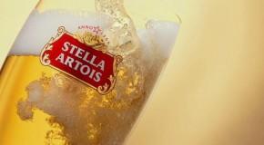 Un barman de Dubaï élu meilleur serveur de Stella Artois au monde!